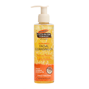 Palmer's Ultra Gentle Facial Cleansing Oil 192ml