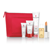 elizabeth-arden-eight-hour-cream-beauty-gift-set