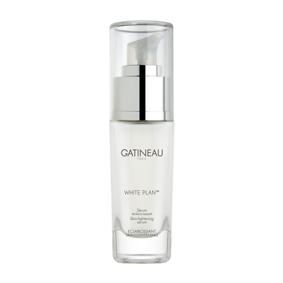 Gatineau White Plan Skin-Lightening Serum 30ml