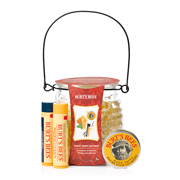 Burt's Bees� Treat from the Bees Gift Set