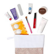 feelunique-magic-of-beauty-christmas-stocking