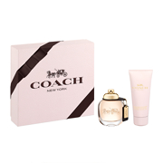 coach-eau-de-parfum-50ml-gift-set