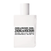 zadig-voltaire-this-is-her-eau-de-parfum-50ml