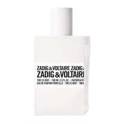 zadig-voltaire-this-is-her-eau-de-parfum-100ml