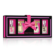 Juicy Couture House of Juicy Couture Deluxe Minis