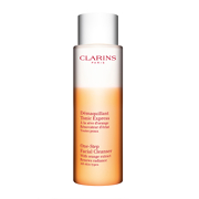 clarins-one-step-facial-cleanser-200ml