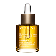 clarins-blue-orchid-face-treatment-oil-30ml
