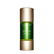 Clarins Booster Detox 15ml