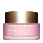 clarins-multi-active-day-cream-for-all-skin-types-50ml