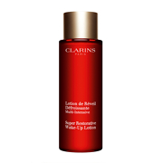 clarins-super-restorative-wake-up-lotion-125ml