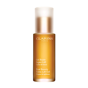 clarins-bust-beauty-extra-lift-gel-50ml