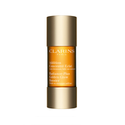 Clarins Radiance-Plus Golden Glow Booster for Face 15ml