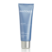 Phytomer Accept Neutralizing Cream 50ml