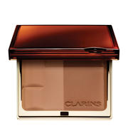 clarins-bronzing-duo-mineral-powder-compact-10g