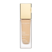 Clarins Extra-Firming Foundation SPF15 30ml