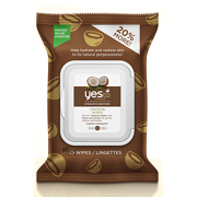 yes-to-coconut-cleansing-wipes-x-30