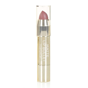 topshop-beauty-mini-lip-bullet-1g
