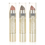 topshop-beauty-mini-lip-bullet-trio-3g