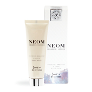 neom-nourish-breathe-calm-balm