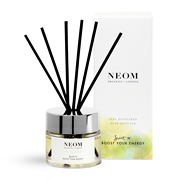 Neom Feel Refreshed™ Reed Diffuser