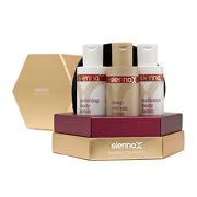 sienna-x-pamper-to-party-gift-set