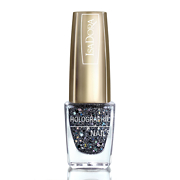 isadora-holographic-nails-golden-edition-6ml