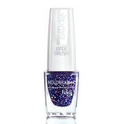isadora-holographic-nails-6ml