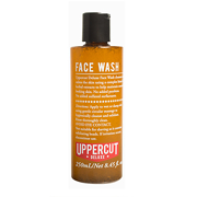 uppercut-deluxe-face-wash-250ml