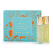 aromatherapy-associates-instant-wellbeing