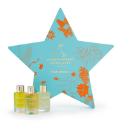 aromatherapy-associates-star-jewels