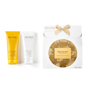 decleor-body-duo-kit