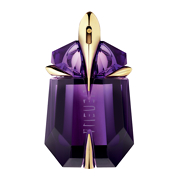 MUGLER Alien Eau de Parfum Refillable 30ml