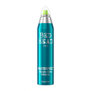 TIGI Bed Head Masterpiece Laque Brillance Éclatante 340ml