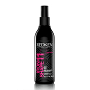 Redken  Iron Shape 11 Spray Thermo-Protecteur 250ml