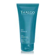 Thalgo Stretch Mark Cream 150ml