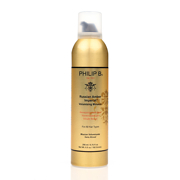 Philip B Russian Amber Imperialtm Volumizing Mousse 200ml