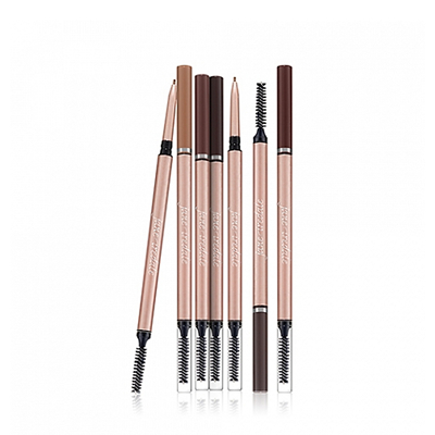 Jane Iredale Retractable Brow Pencil .09g