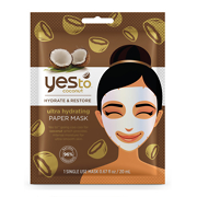 yes-to-coconut-ultra-hydrating-paper-mask