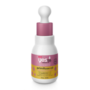 Yes To Miracle Oil Primrose Oil 29ml
