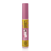 Yes To Miracle Oil Primrose Lip Oil 3.7ml