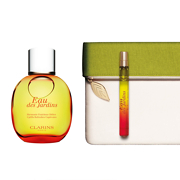 clarins-sweet-refresh-collection