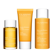 clarins-spa-at-home-collection