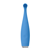 FOREO ISSA Mikro Baby Electric Toothbrush Bubble Blue