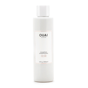 ouai-volume-shampoo-300ml