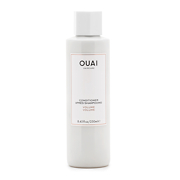 ouai-volume-conditioner-250ml