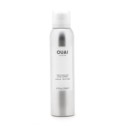 ouai-haircare-texturizing-hair-spray-130g