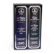taylor-of-old-bond-street-mr-taylor-shaving-cream-aftershave-balm-gift-box-2-x-75ml