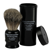 taylor-of-old-bond-street-black-travel-brush-in-tube