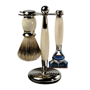 taylor-of-old-bond-street-imitation-ivory-shaving-set