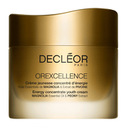 decleor-orexcellence-energy-concentrate-youth-cream-50ml